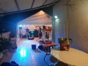 השכרת אוהלים , מכירת אוהלים , אוהלים להשכרה , השכרת אוהלים לאירועים , אוהלים להשכרה לאירועים