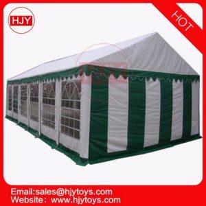 אוהל 7X15
