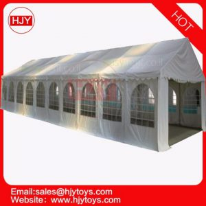 אוהל 8X20