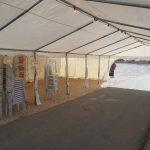 השכרת אוהלים , אוהלים למכירה , השכרת כיסאות