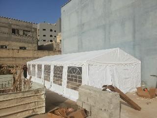 השכרת אוהלים , מכירת אוהלים , השכרת אוהלים לאירועים, אוהלים להשכרה , אוהלים לאירועים , אוהלים לאירועים להשכרה
